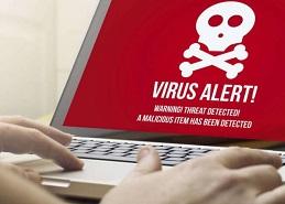 ウイルス感染