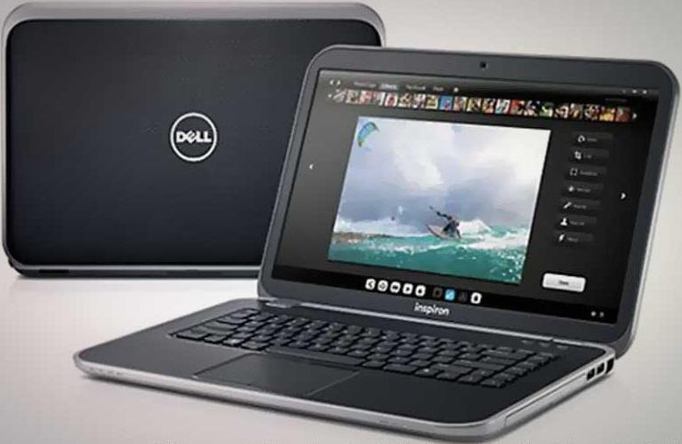 Dell Inspiron 15 3521 修理