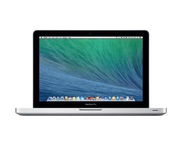 MacBook Pro_13-inck_Mid 2012