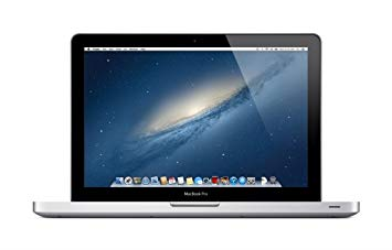 Macbook Pro A1278 修理