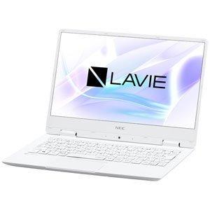 NEC LAVIE NM150/KAW修理