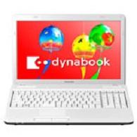 dynabook B351/22C