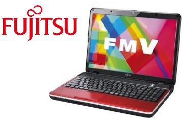 富士通パソコン買取