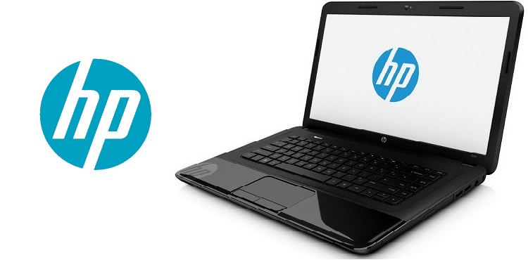 HPパソコン修理